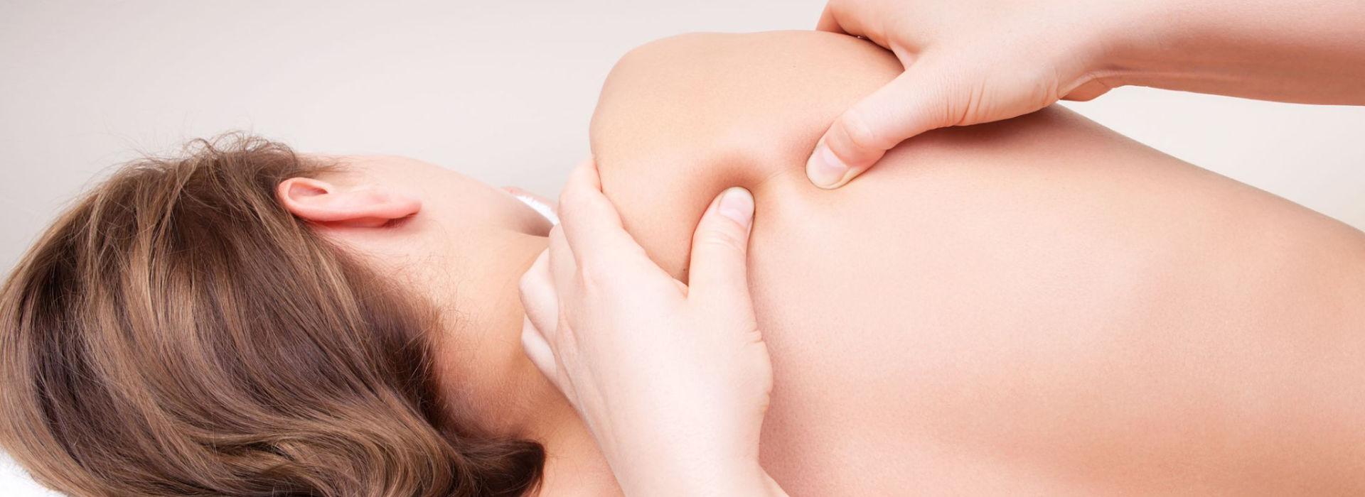 Massage, Sports Massage, Warrington, Cheshire