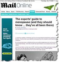 dailymail-menopause