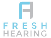 Hearing Aids, Warrington