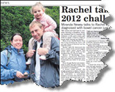 rachels-story