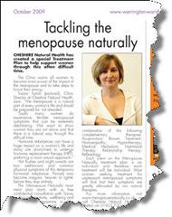 tackling-menopause